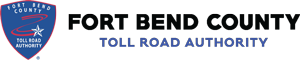 Fort Bend County Toll Road Authority Logo